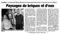 didier_article_avril_mai_2009