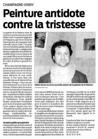 didier_article_fevrier_mars_2009