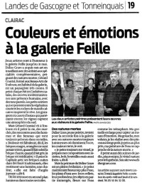 didier_article_fevrier_mars_2009_2