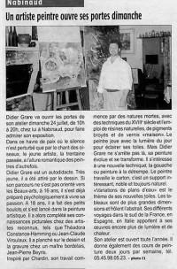 journal-11-gr