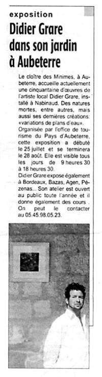 journal-2-gr